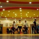 A Baross ovi nyerte a III. ESMTK Ovis Fesztivál Szuperdöntőjét
