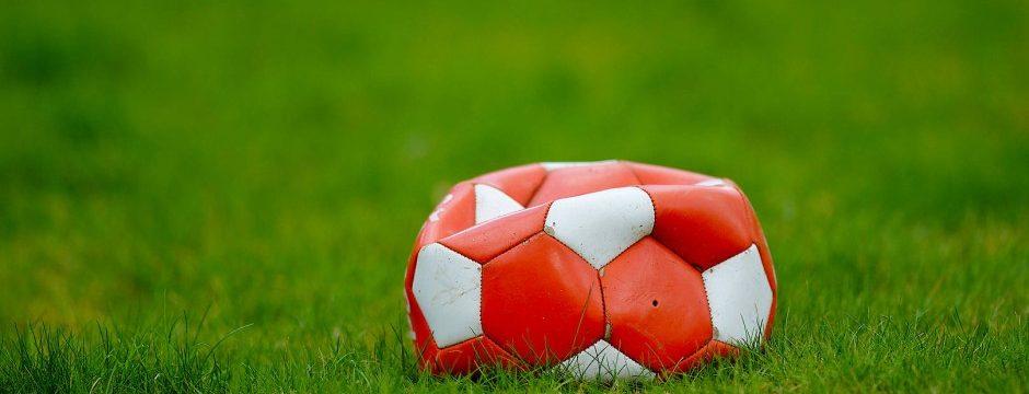 Leáll a magyar foci