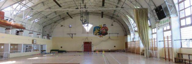 Szünet után edzőtábor