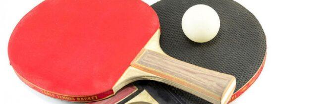 Gyertek pingpongozni a Zrínyibe!