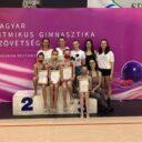 Szezonzáró bajnokság