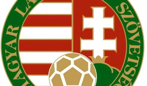 A Közép csoportban folytatjuk a bajnoki szezont