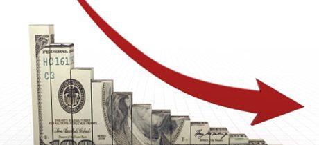 Felújítások és költségcsökkentések